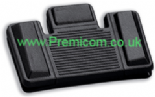 Philips 6212 USB Foot Control Pedal ( LFH6212 ) Refurbished